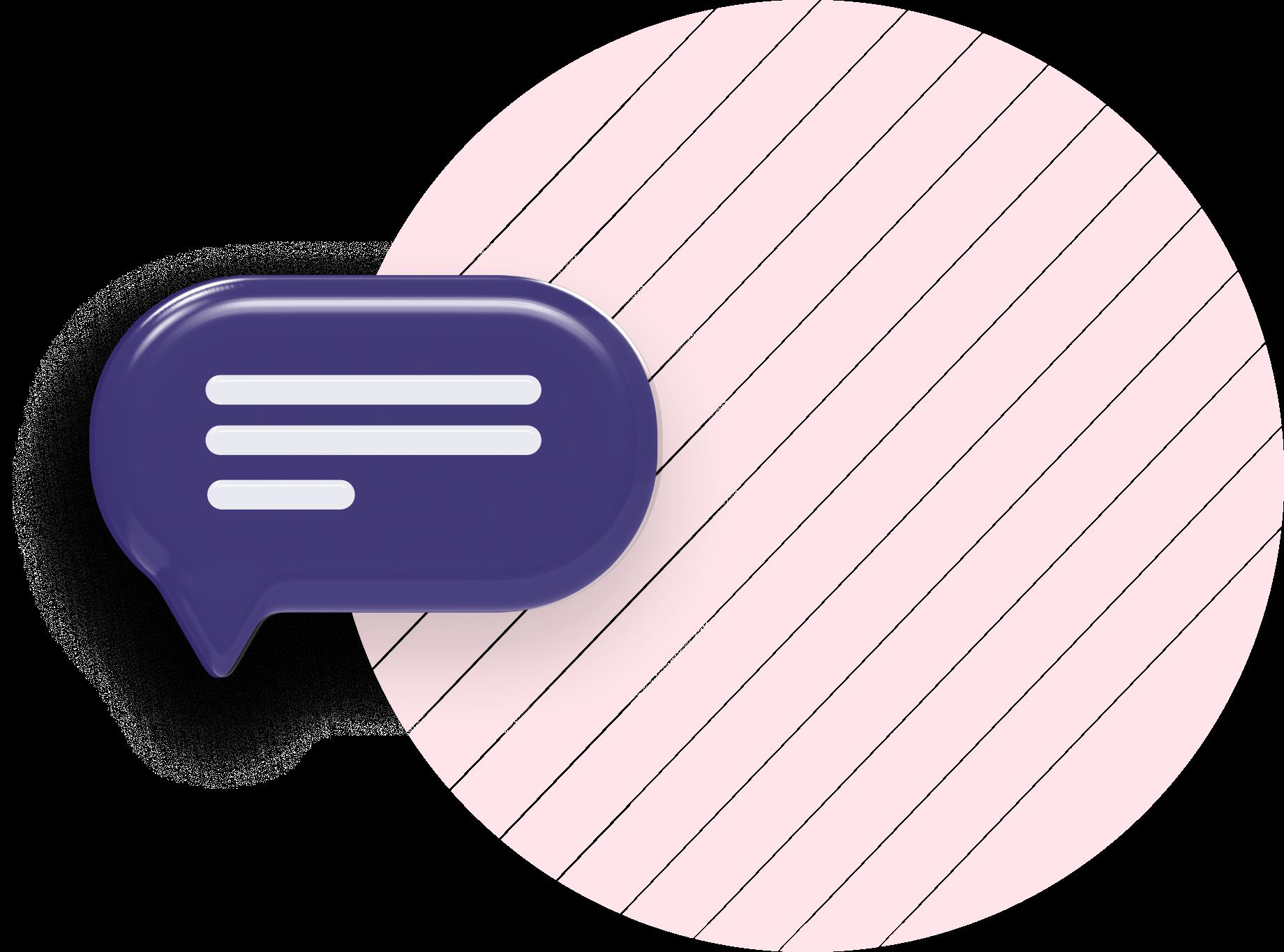 Design Shift Contact
