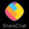 sharechat Designshift Hiring Partners