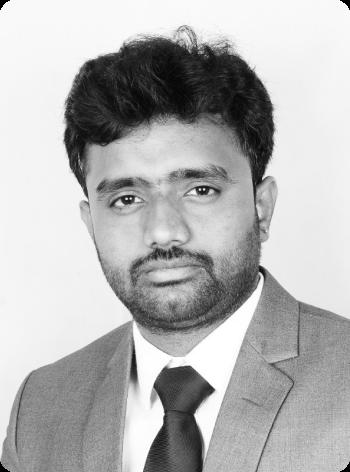 Manohar CN